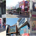 Wisata ke Bangkok (Part 8): Dari Siam Hingga Chitlom - Pusat Belanja Kota Bangkok