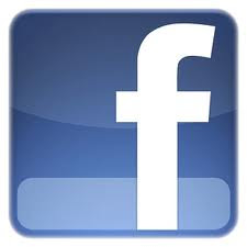 Find FOWP on Facebook