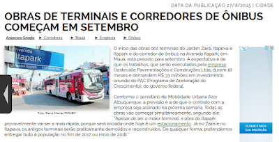http://mauavirtual.com.br/noticia-49302.html