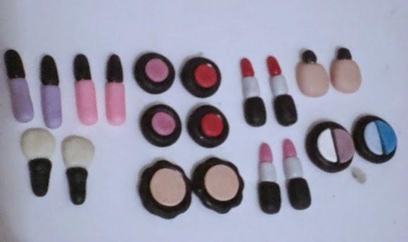 lembrancinhas de maquiagem