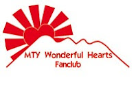 MTY Wonderful Hearts
