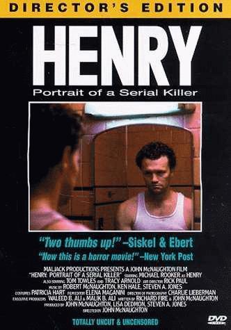 henry retrato de un asesino