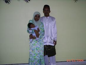 Raya 2004