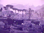 Himalayan Yeti // O Mακρυπόδης