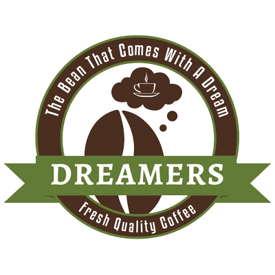Dreamers Merchants Coffee Company