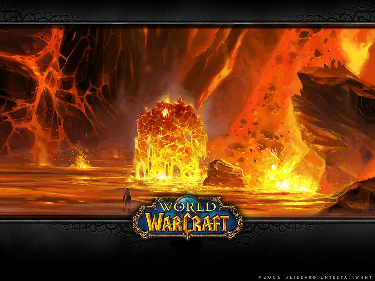 http://4.bp.blogspot.com/-fQlA3LE7NCo/TYv3y42TILI/AAAAAAAABE8/kpjtgGXeIMw/s1600/dota_allstars_wallpaper_warcraft_wallpaper_6.jpg