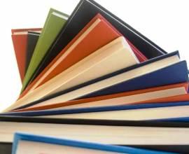 Tüm Kitaplar