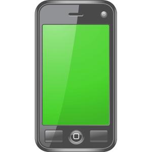 Screebl - Total Screen Control APK v3.0.50 Download