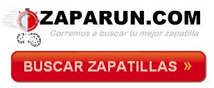 zaparun.com