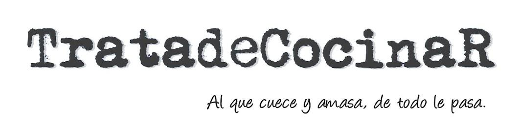 TratadeCocinaR