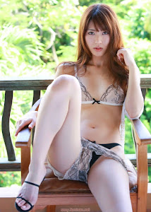 Teen Nude Girl - sexy%2Bgirl%2B-%2B03.jpg