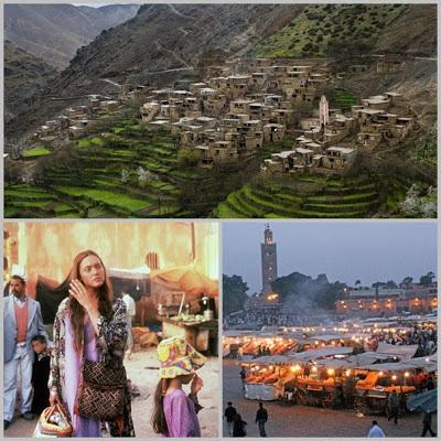 Maroc-film-hideous-kinky-marrakech