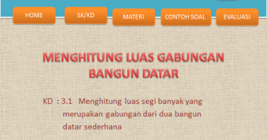 Blognya Guru Sd Download Media Pembelajaran Matematika Sd