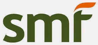 Lowongan Kerja BUMN PT Sarana Multigriya Finansial (Persero) – SMF Indonesia - Oktober 2014