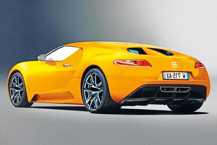 Bugatti Veyron Hypersport bugatti veyron 2014 | cars wheel