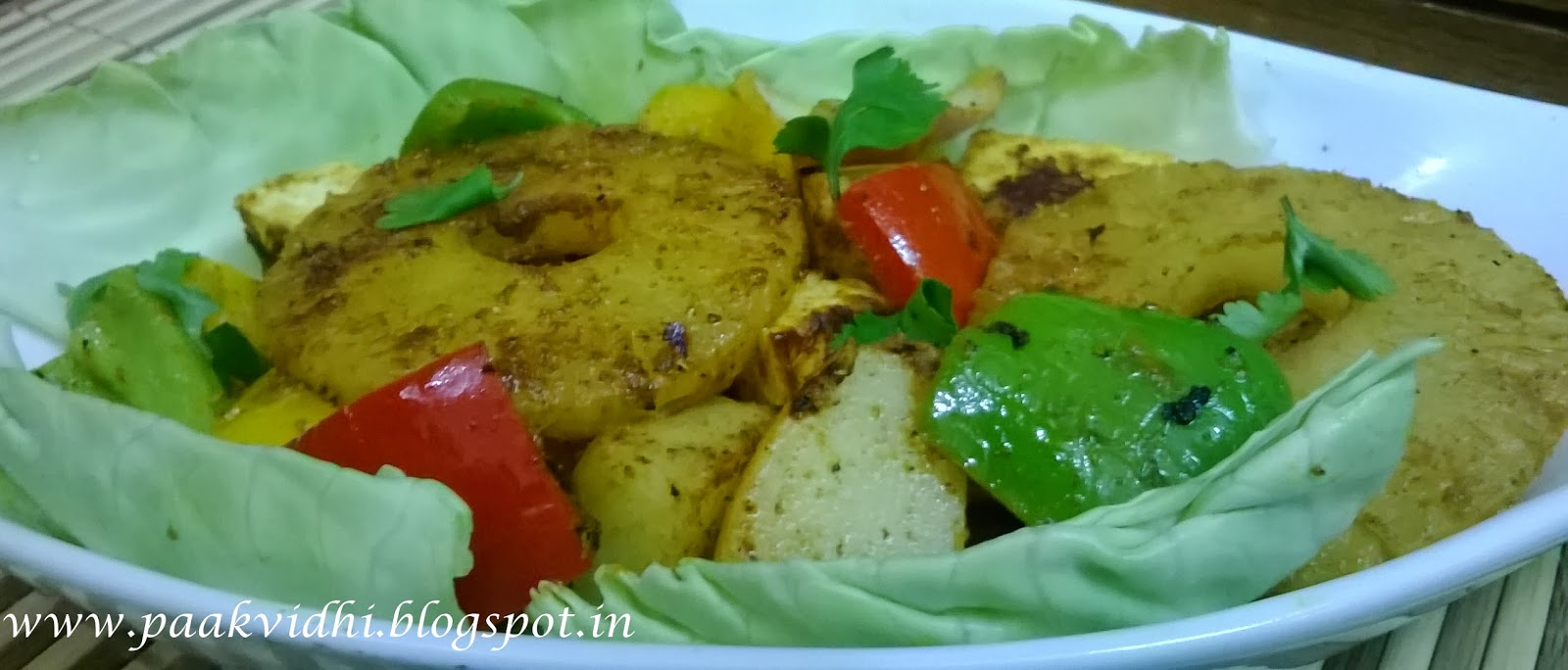 http://paakvidhi.blogspot.in/2014/03/tandoori-salad.html