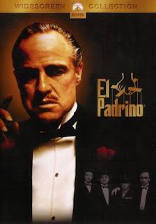 Ver Película El Padrino Online Gratis (1972)