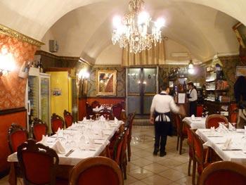 Italy Heaven: Inspector Montalbano locations