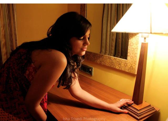 """Rujul Trivedi clicked by Isha Trivedi """"Isha Trivedi"""" """"Rujul Trivedi"""""""
