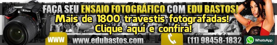 Ensaios Fotográficos Profissionais