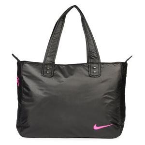 zenske-torbe-nike