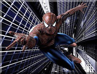 spiderman 3 free download pc game