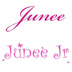Junee Modest Clothes