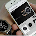 Google's Android Wear Now Supports iOS
