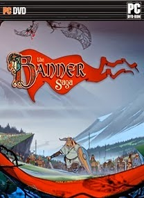 Download The Banner Saga PC Full Version Reloaded