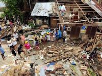 Gusur Warga Kampung Pulo, Ternyata Ahok Mau Bangun Klenteng