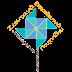 VivEduGames (Ζωντανά Εκπαιδευτικά Παιχνίδια) (Android App by Automon)