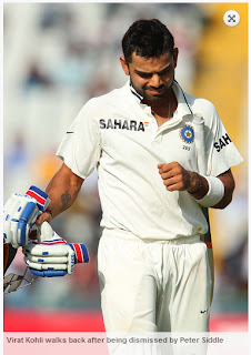 Virat-Kohli-INDIA-v-AUSTRALIA-3rd-TEST-Day5