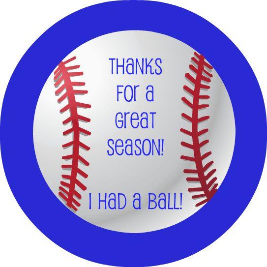 Monster image intended for free printable baseball tags