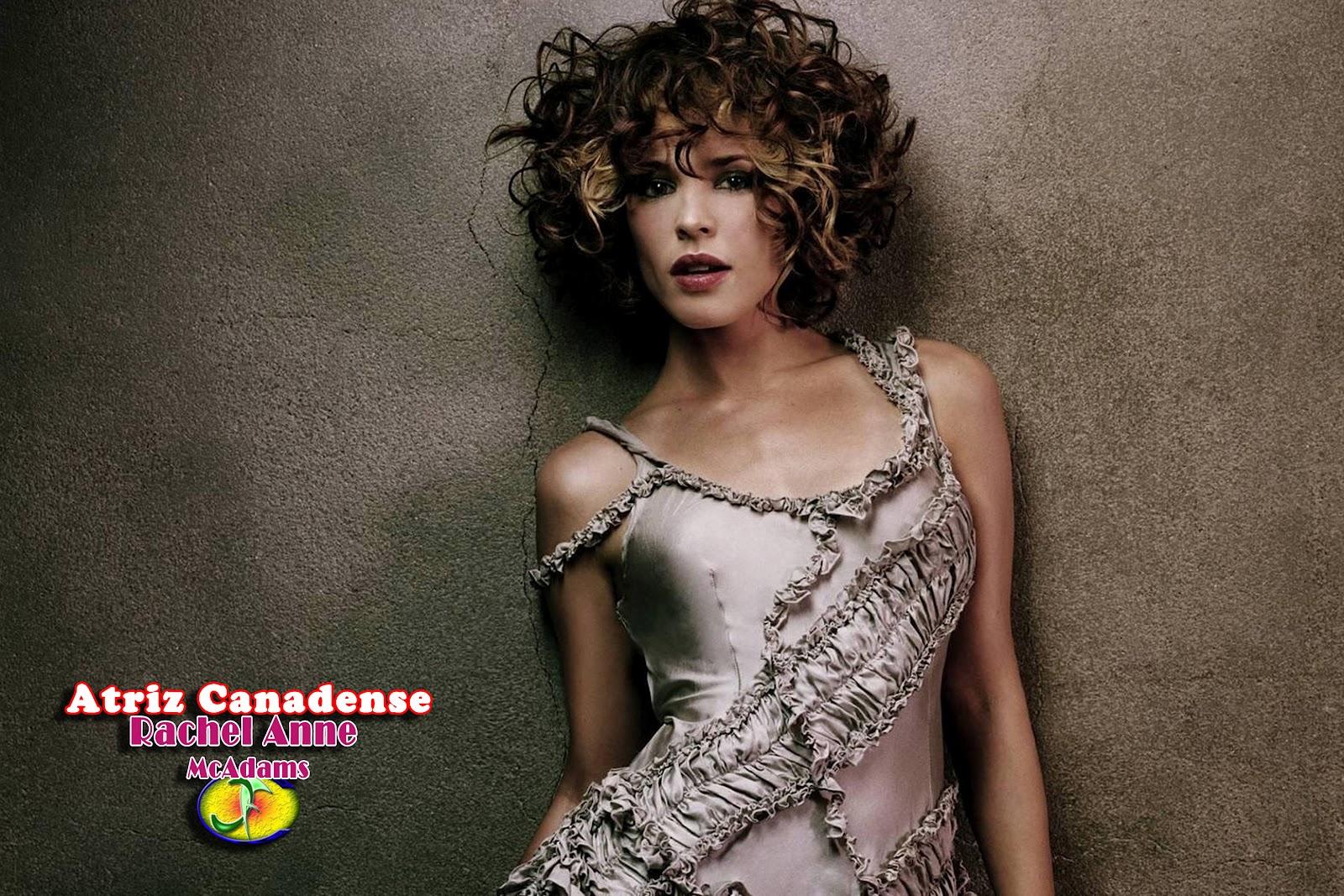http://4.bp.blogspot.com/-fR9YKgNOODs/T-fv_zyo0nI/AAAAAAAAEK4/ws3NDhKNenA/s1600/FAT+-+Rachel+Anne+McAdams+-+Canad%C3%A1-London+-+781117+-+33+anos+-+05.jpg