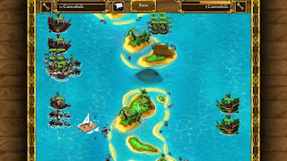 pirates-vs-corsairs-davy-jones-gold-pc-screenshot-www.ovagames.com-1