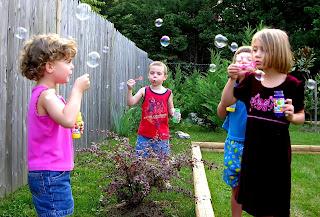 evitar lagunas de aprendizaje de verano