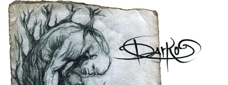 Darkos Art