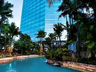 jw marriott hotel surabaya tarif 5 type kamar daftar dan tarif hotel rh tarifhotel wordpress com