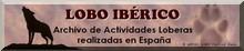 Archivo de Actividades Loberas en España