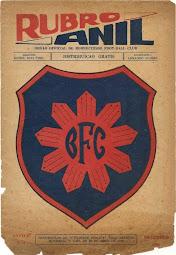 Edição nº 8 de 1939.