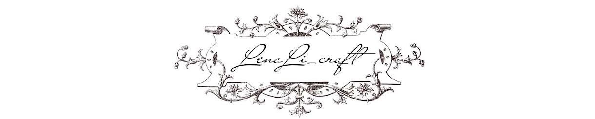 lenalicraft