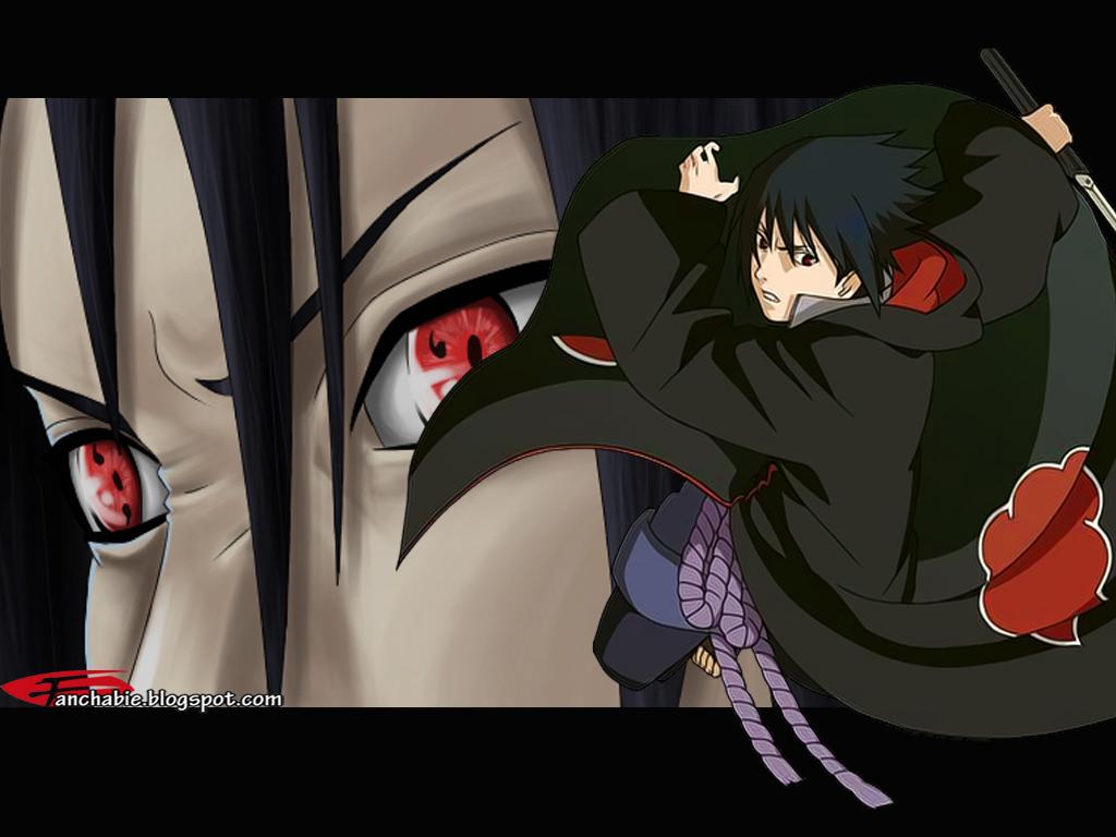 uchiha sasuke akatsuki - photo #31