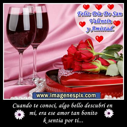 San Valentín Archives Imágenes de Amor con Movimiento