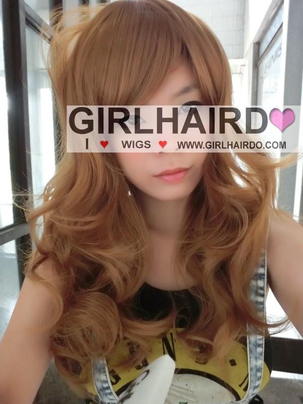 http://4.bp.blogspot.com/-fRIIztQc7yo/Usd7QGtEblI/AAAAAAAAQU8/dZ1kI9Sh0XI/s1600/CIMG0110.JPG