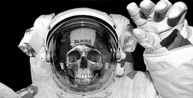 Τι θα συμβεί αν πεθάνει ένας αστροναύτης στο διάστημα