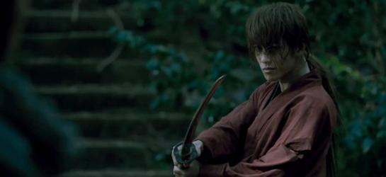 Arashi Takeda (Approved) 03+Rurouni+Kenshin+live-action+-+ibaldomarcel.blogspot.com