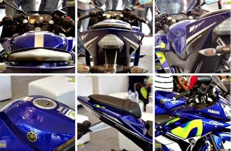 gambar Yamaha R15 Movistar Yamaha