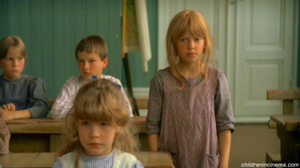 Du är inte klok Madicken (1979) | MovieZine