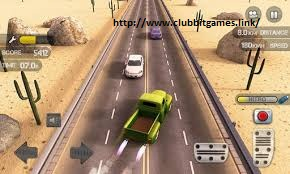 LINK DOWNLOAD GAME Race the Traffic Nitro 1.0.7 FOR ANDROID CLUBBIT