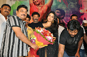 Jyothi Lakshmi trailer launch photos-thumbnail-18
